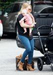 Celebrities Wonder 38241992_hilary-duff-son_1.jpg