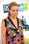 Celebrities Wonder 38514103_2012-Do-Something-Awards_4.jpg