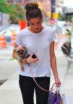 Celebrities Wonder 38517401_amber-heard-nyc_5.jpg