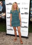 Celebrities Wonder 39214270_gywneth-paltrow-end-of-watch_1.jpg