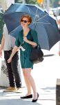 Celebrities Wonder 39350737_jessica-chastain-set_3.jpg