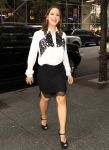 Celebrities Wonder 39796992_jennifer-garner-nyc_4.jpg
