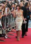 Celebrities Wonder 39810876_total-recall-dublin-premiere_4.jpg