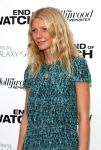 Celebrities Wonder 4040166_gwyneth-paltrow-end-of-watch_6.jpg