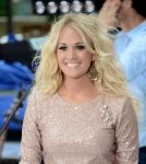 Celebrities Wonder 40664489_carrie-underwood-today-show_8.jpg