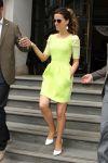 Celebrities Wonder 42018359_kate-beckinsale-london_3.jpg