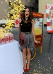 Celebrities Wonder 42059123_lucy-hale-preety-little-liars_3.jpg