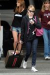Celebrities Wonder 42794795_emma-roberts-lax_6.jpg