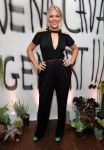 Celebrities Wonder 43204675_genart-vena-cava-party_Busy Philipps 1.jpg