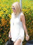 Celebrities Wonder 43477016_gwyneth-paltrow-restaurant_9.jpg