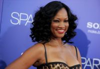 Celebrities Wonder 44245373_sparkle-la-premiere_Garcelle Beauvais 3.jpg