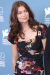 Celebrities Wonder 44454229_laetitia-casta-venice-jury_8.jpg