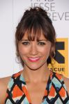 Celebrities Wonder 445074_rashida-jones-Celeste-and-Jesse-Forever_4.jpg