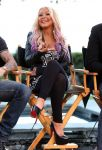 Celebrities Wonder 44881027_christina-aguilera-voice_3.jpg