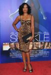 Celebrities Wonder 45536080_sparkle-la-premiere_Garcelle Beauvais 1.jpg