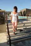 Celebrities Wonder 45777137_jessica-zhor-miranda-cosgrove_1.jpg