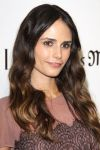 Celebrities Wonder 46006004_elle-miss-me_Jordana Brewster 4.jpg