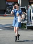 Celebrities Wonder 46283271_anne-hathaway-denim-dress_1.jpg