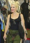 Celebrities Wonder 4652604_gwen-stefani-kids_6.jpg