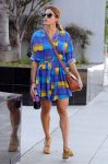 Celebrities Wonder 46692363_eva-mendes-la_1.jpg