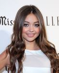 Celebrities Wonder 47752079_elle-miss-me_Sarah Hyland 4.jpg