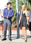 Celebrities Wonder 48867962_isabel-lucas-set_5.jpg