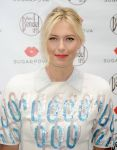 Celebrities Wonder 49532043_maria-sharapova-sugarpova-launch_8.jpg