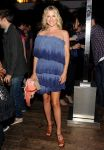 Celebrities Wonder 51247395_ali-laertewr-mindy-project-celebration_1.jpg
