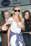 Celebrities Wonder 5125945_candice-swanepoel-airport_4.jpg