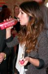 Celebrities Wonder 51467828_Activate-Drinks-Get-Activated_10.jpg