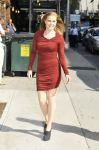 Celebrities Wonder 51643452_amy-adams-letterman_5.JPG
