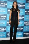 Celebrities Wonder 52293215_natalie-portman-nevada_3.jpg