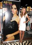 Celebrities Wonder 52584397_audrina-patridge-magic-Convention_2.5.jpg