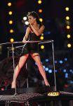 Celebrities Wonder 54008821_victoria-beckham-olympics_1.jpg