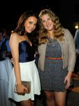 Celebrities Wonder 5441603_elle-miss-me_Camilla Luddington 2.jpg