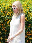 Celebrities Wonder 5512369_gwyneth-paltrow-restaurant_8.jpg