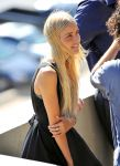 Celebrities Wonder 55270505_isabel-lucas-set_8.jpg