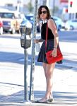 Celebrities Wonder 55362750_rumer-willis-la_5.jpg