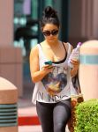 Celebrities Wonder 56000341_vanessa-hudgens-gym_8.jpg