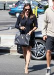 Celebrities Wonder 56304534_jennifer-garner-meeting_3.jpg