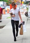 Celebrities Wonder 56889693_amber-heard-nyc_2.jpg