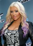 Celebrities Wonder 57223801_christina-aguilera-voice_8.jpg