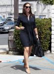 Celebrities Wonder 57556664_jennifer-garner-meeting_6.jpg