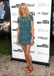 Celebrities Wonder 58461718_gywneth-paltrow-end-of-watch_2.jpg