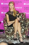 Celebrities Wonder 58541464_Candice-Swanepoel-Fashion-Fest-Liverpool_2.jpg