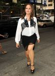 Celebrities Wonder 58872978_jennifer-garner-nyc_8.jpg