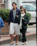 Celebrities Wonder 59575341_emma-watson-boyfriend-will_4.jpg