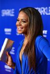 Celebrities Wonder 602813_sparkle-la-premiere_Christina Milian 3.jpg
