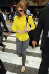Celebrities Wonder 60282271_anna-kendrick-gma_1.jpg