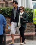 Celebrities Wonder 60767593_emma-watson-boyfriend-will_1.jpg